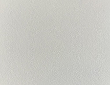 Inox gris soie