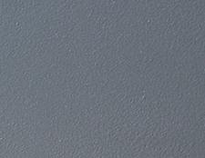 Inox gris