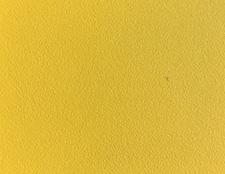 Inox jaune