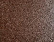 Inox rouille