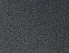 Inox anthracite