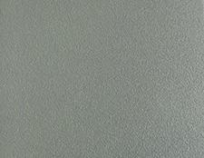 Inox vert ciment