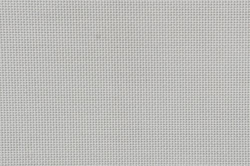 Batyline blanche