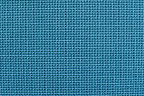 Batyline bleu