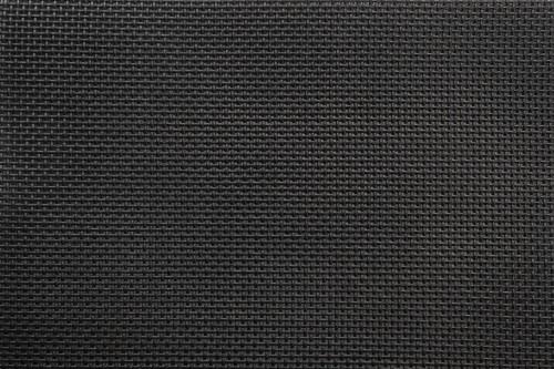 Batyline noir