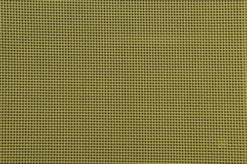 Batyline vert
