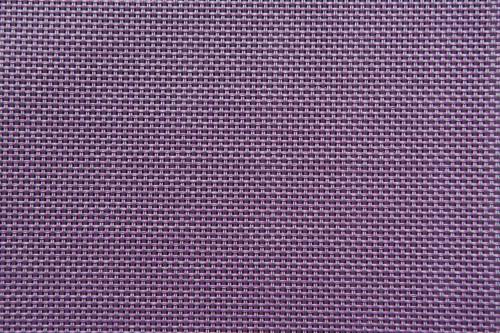 Batyline violet