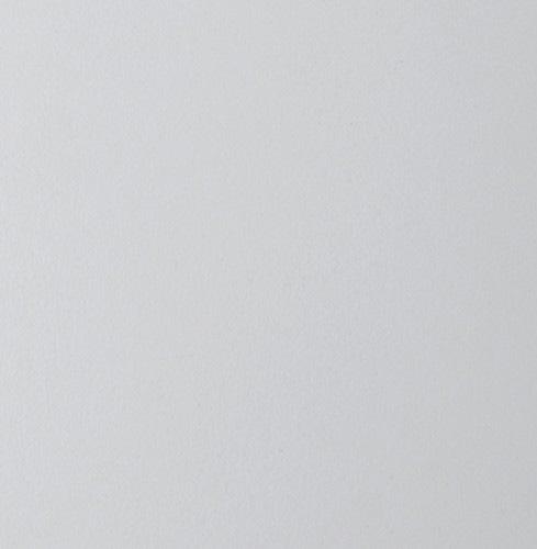 Céramique Gris Perle