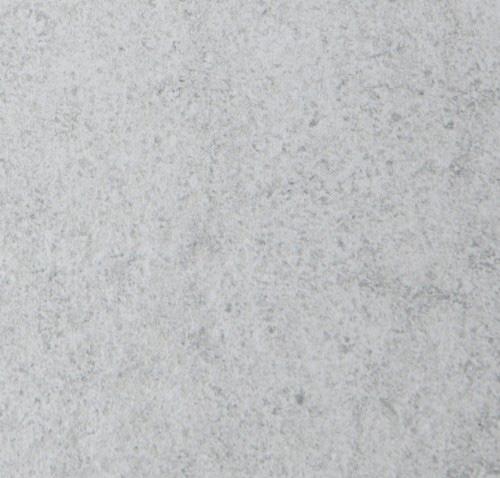 Céramique Gris Perle Stone