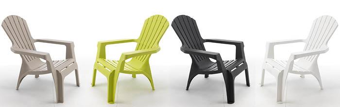 fauteuil-jardin-design-polypropylene-vert-anis