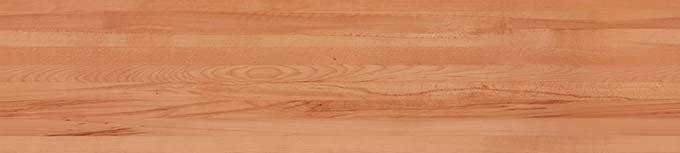 bois hêtre massif