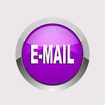email-house and garden