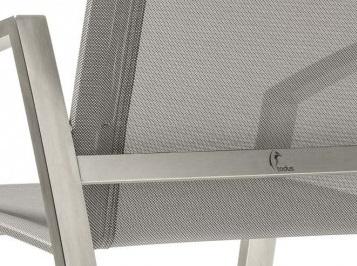 fauteuil-jardin-alcedo-b-zoom.jpg