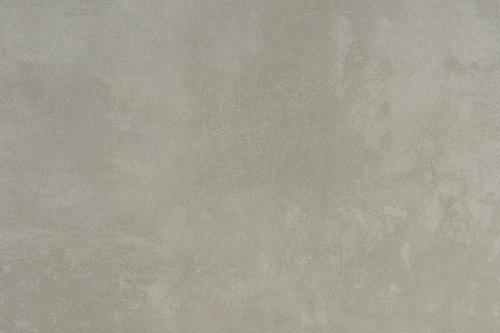 Plateau hpl gris