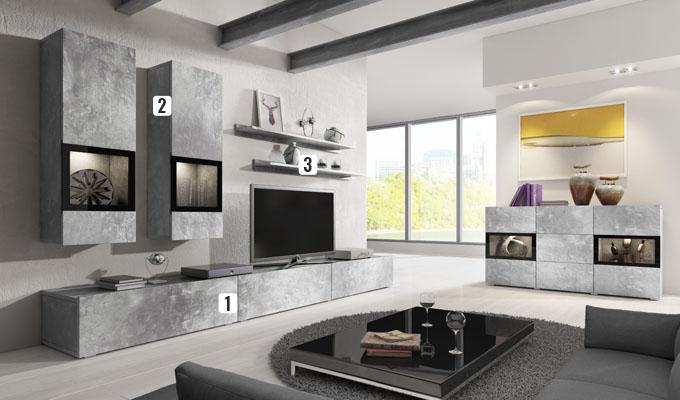 meubles-tv-beton-1.jpg