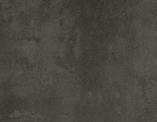 plateau hpl gris foncé