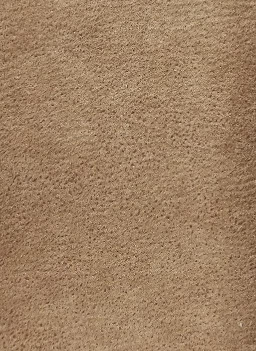 Tissu couleur camel